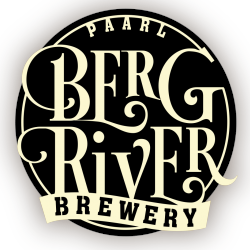 Berg River Brewery Image 1