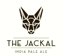 The Jackal Image 1