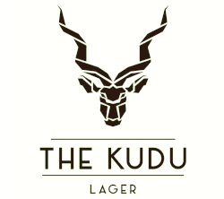 The Kudu Image 1
