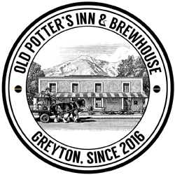 Old Potters Inn & Brewhouse Image 1