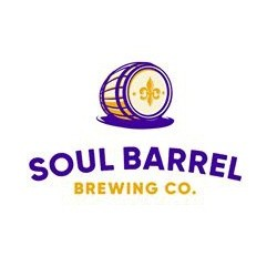 Soul Barrel Brewing Company Image 1