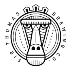 Sir Thomas Brewing Co Image 1
