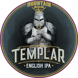 Templar English IPA Image 1