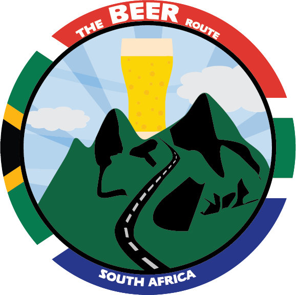 The Beer Route